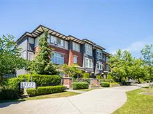 Townhouse for sale in Clayton, Surrey, Cloverdale, 41 18777 68a Avenue, 262402220 | Realtylink.org