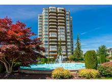 Apartment for sale in Central Abbotsford, Abbotsford, Abbotsford, 1405 3150 Gladwin Road, 262401698   Realtylink.org
