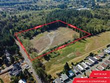 Lot for sale in Campbell Valley, Langley, Langley, 10ac 244 Street, 262402221 | Realtylink.org