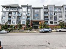 Apartment for sale in Whalley, Surrey, North Surrey, 237 13733 107a Avenue, 262398051 | Realtylink.org