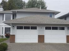 1/2 Duplex for sale in Chilliwack E Young-Yale, Chilliwack, Chilliwack, 3b 46354 Brooks Avenue, 262377815 | Realtylink.org