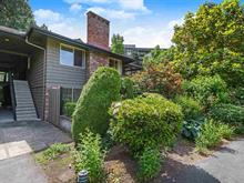 Apartment for sale in Cedardale, West Vancouver, West Vancouver, 211 235 Keith Road, 262402232 | Realtylink.org