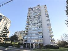 Apartment for sale in Uptown NW, New Westminster, New Westminster, 1204 740 Hamilton Street, 262397695 | Realtylink.org