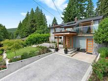 House for sale in Canyon Heights NV, North Vancouver, North Vancouver, 1010 Clements Avenue, 262402214 | Realtylink.org
