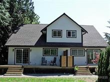 1/2 Duplex for sale in Lake Cowichan, West Vancouver, 77 Nelson Road, 446055 | Realtylink.org