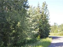 Lot for sale in Williams Lake - Rural East, Williams Lake, Williams Lake, Lot 8 Big Lake Road, 262379570 | Realtylink.org