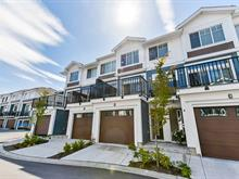 Townhouse for sale in King George Corridor, Surrey, South Surrey White Rock, 3 2528 156 Street, 262402117 | Realtylink.org