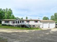 Manufactured Home for sale in Lakeshore, Charlie Lake, Fort St. John, 13629 283 Campbell Road, 262362641 | Realtylink.org