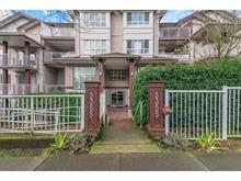 Apartment for sale in Collingwood VE, Vancouver, Vancouver East, 308 5355 Boundary Road, 262401555   Realtylink.org