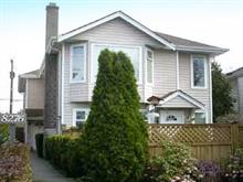 1/2 Duplex for sale in Marpole, Vancouver, Vancouver West, 8276 Osler Street, 262401050   Realtylink.org