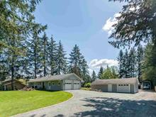 House for sale in Salmon River, Langley, Langley, 24082 55 Avenue, 262402549 | Realtylink.org