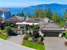 House for sale in Upper Caulfeild, West Vancouver, West Vancouver, 5102 Meadfeild Road, 262402594 | Realtylink.org