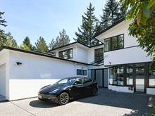 House for sale in Pemberton Heights, North Vancouver, North Vancouver, 1010 W Keith Road, 262402584 | Realtylink.org