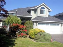 House for sale in Holly, Delta, Ladner, 4875 62 Street, 262402579   Realtylink.org