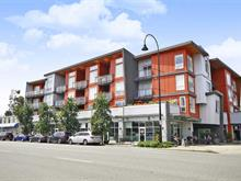 Apartment for sale in Norgate, North Vancouver, North Vancouver, 201 1201 W 16th Street, 262402526 | Realtylink.org