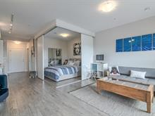 Apartment for sale in Uptown NW, New Westminster, New Westminster, 407 809 Fourth Avenue, 262402518 | Realtylink.org