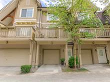 Townhouse for sale in The Crest, Burnaby, Burnaby East, 22 8415 Cumberland Place, 262402544 | Realtylink.org