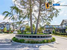 Townhouse for sale in Woodwards, Richmond, Richmond, 81 10388 No. 2 Road, 262402521 | Realtylink.org