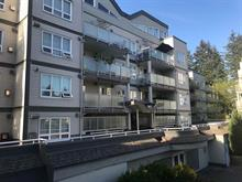 Apartment for sale in Whalley, Surrey, North Surrey, 301 14377 103 Avenue, 262402357 | Realtylink.org