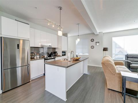 Townhouse for sale in Willoughby Heights, Langley, Langley, 89 8138 204 Street, 262402387   Realtylink.org
