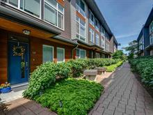 Townhouse for sale in Grandview Surrey, Surrey, South Surrey White Rock, 68 16222 23a Avenue, 262401793 | Realtylink.org