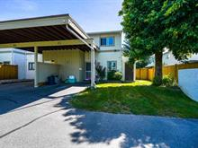 Townhouse for sale in Chilliwack E Young-Yale, Chilliwack, Chilliwack, 23 9473 Hazel Street, 262402180 | Realtylink.org