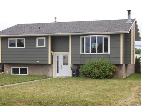 House for sale in Taylor, Fort St. John, 10264 99 Street, 262402498 | Realtylink.org