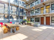 Apartment for sale in Downtown VE, Vancouver, Vancouver East, 614 138 E Hastings Street, 262394801 | Realtylink.org