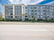 Apartment for sale in Whalley, Surrey, North Surrey, 102 13728 108 Avenue, 262402268 | Realtylink.org