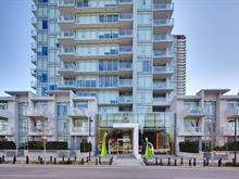Apartment for sale in Metrotown, Burnaby, Burnaby South, 1501 6588 Nelson Avenue, 262402670   Realtylink.org