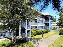 Apartment for sale in Nanaimo, Smithers And Area, 3087 Barons Road, 457104 | Realtylink.org