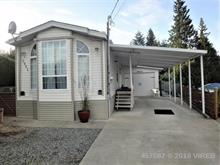 House for sale in Mill Bay, N. Delta, 2693 Wade Place, 457087 | Realtylink.org