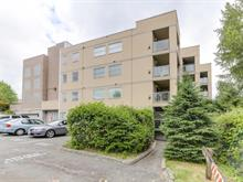 Apartment for sale in East Central, Maple Ridge, Maple Ridge, 301 22722 Lougheed Highway, 262402722 | Realtylink.org
