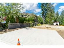 Lot for sale in Fraser Heights, Surrey, North Surrey, 16145 111a Avenue, 262401638 | Realtylink.org