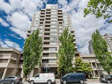 Apartment for sale in Brighouse, Richmond, Richmond, 1207 8297 Saba Road, 262403485   Realtylink.org