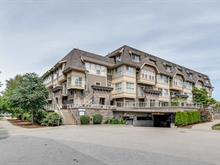 Townhouse for sale in Central Pt Coquitlam, Port Coquitlam, Port Coquitlam, 208 2110 Rowland Street, 262403589 | Realtylink.org