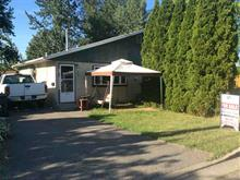 1/2 Duplex for sale in VLA, Prince George, PG City Central, 1480 Pearson Avenue, 262403018 | Realtylink.org