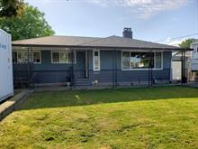 House for sale in Chilliwack N Yale-Well, Chilliwack, Chilliwack, 9856 Inglewood Crescent, 262393286 | Realtylink.org