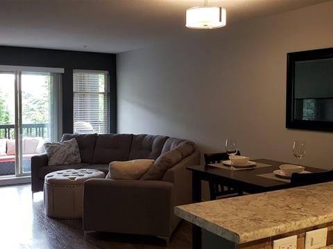 Apartment for sale in Westwood Plateau, Coquitlam, Coquitlam, 316 2988 Silver Springs Boulevard, 262401636 | Realtylink.org