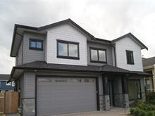 House for sale in Holly, Delta, Ladner, 4495 64th Street, 262350620 | Realtylink.org