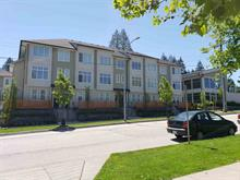 Townhouse for sale in Sullivan Station, Surrey, Surrey, 78 13670 62 Avenue, 262403540 | Realtylink.org