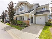 Townhouse for sale in East Central, Maple Ridge, Maple Ridge, 21 12161 237 Street, 262403562 | Realtylink.org
