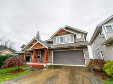 House for sale in Eastern Hillsides, Chilliwack, Chilliwack, 8505 Bradshaw Place, 262377229 | Realtylink.org