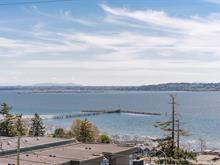 House for sale in White Rock, South Surrey White Rock, 14773 Upper Roper Avenue, 262386699   Realtylink.org