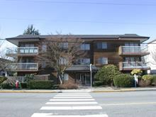 Apartment for sale in West Central, Maple Ridge, Maple Ridge, 207 11957 223 Street, 262370997 | Realtylink.org