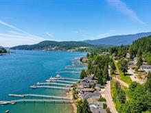 House for sale in North Shore Pt Moody, Port Moody, Port Moody, 730 Alderside Road, 262402324 | Realtylink.org