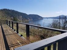 House for sale in Galiano Island, Islands-Van. & Gulf, 334 Active Pass Drive, 262402334 | Realtylink.org