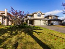 House for sale in Walnut Grove, Langley, Langley, 20641 91 Avenue, 262402296 | Realtylink.org