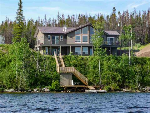 House for sale in Burns Lake - Rural South, Burns Lake, Burns Lake, 38537 Driftwood Drive, 262374363 | Realtylink.org