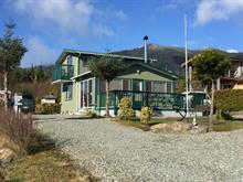 House for sale in Ucluelet, Salmon Beach, 1045 6th Ave, 449034 | Realtylink.org